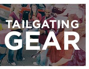 Tailgating Gear